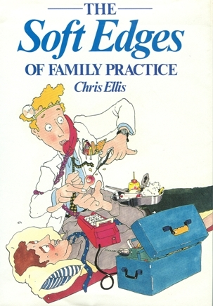 The Soft Edges of Family Practice